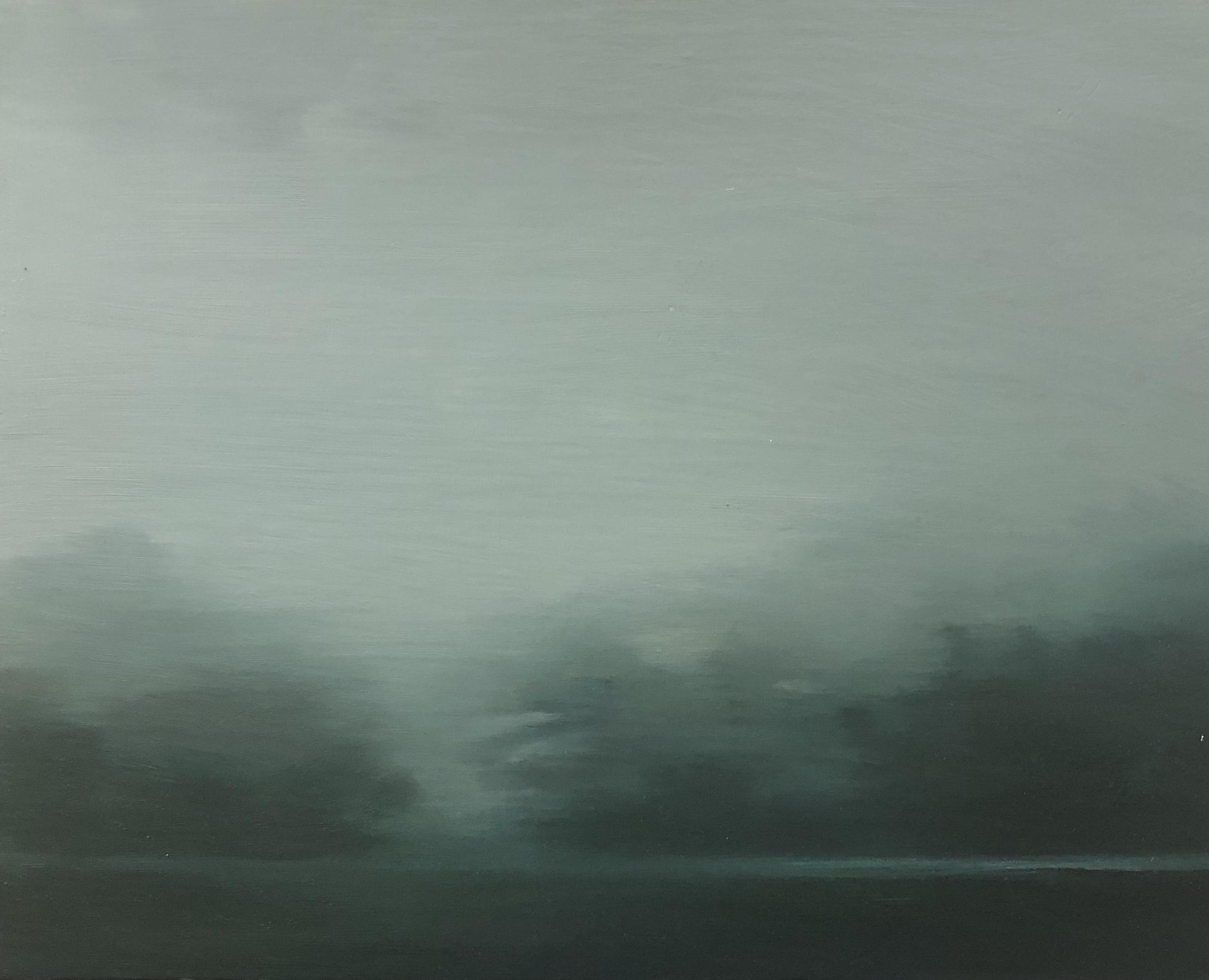 Untitled #14 By Adriane Strampp