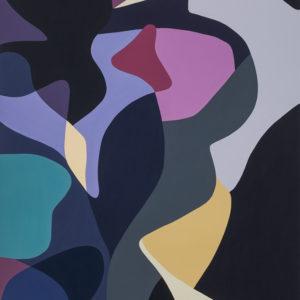 Flow By Jennifer Goodman