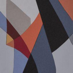Jennifer Goodman, Paper Amble