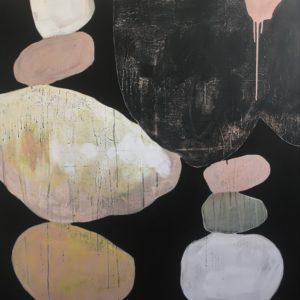 #108 By Ngaio Lenz