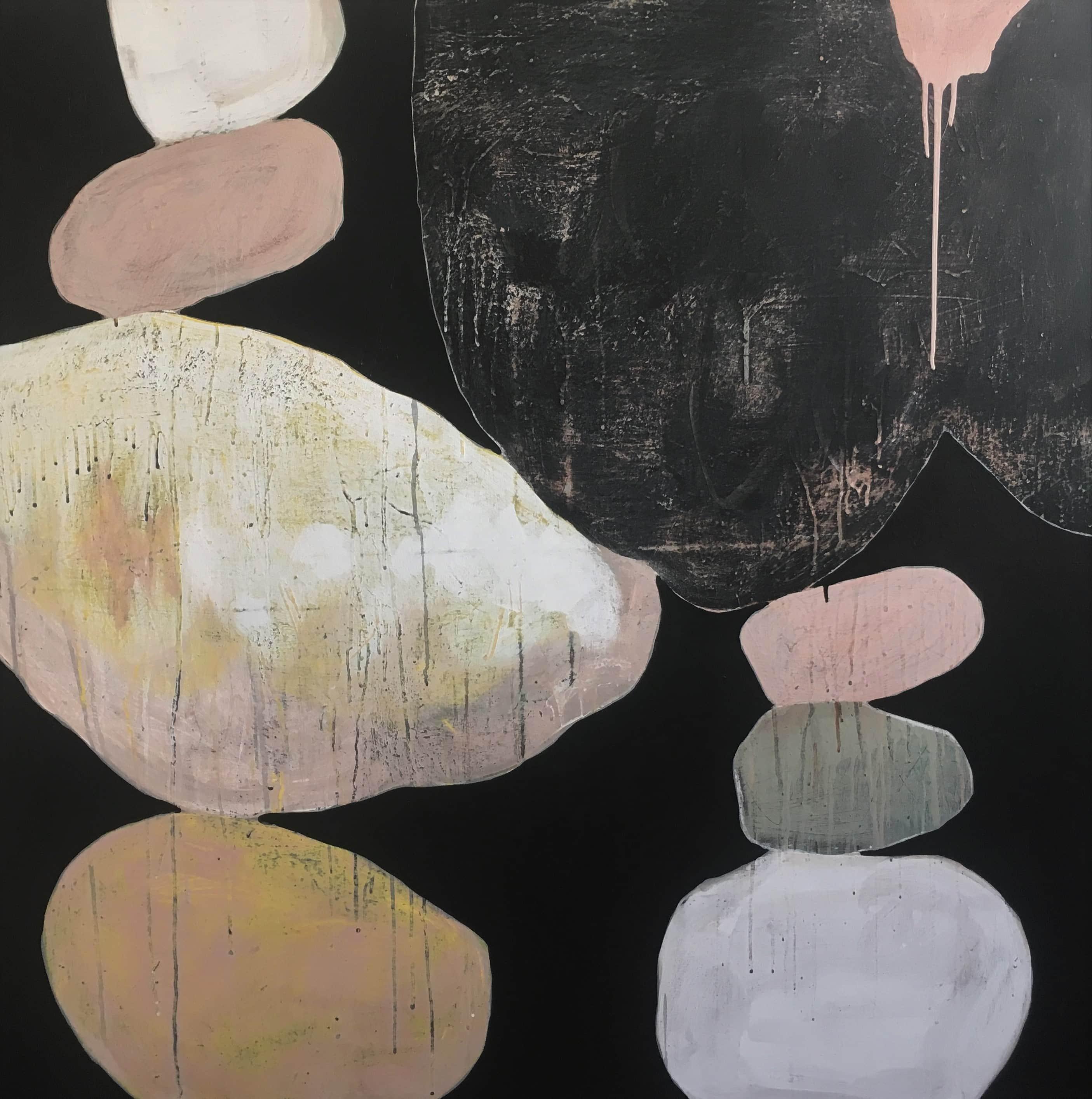 Ngaio Lenz, 108, 120x120
