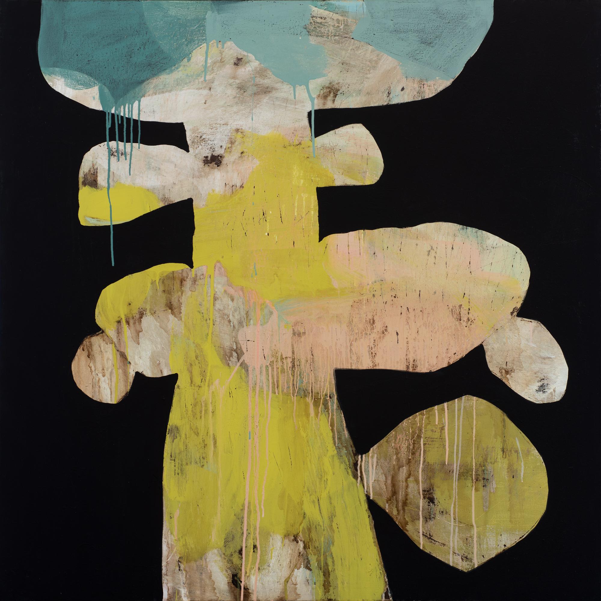 #50 By Ngaio Lenz