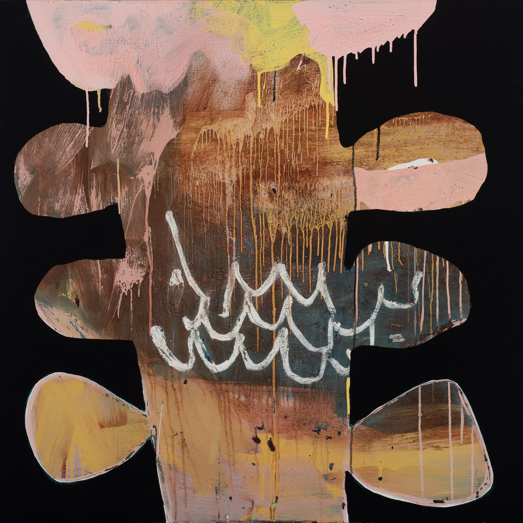 #62 By Ngaio Lenz