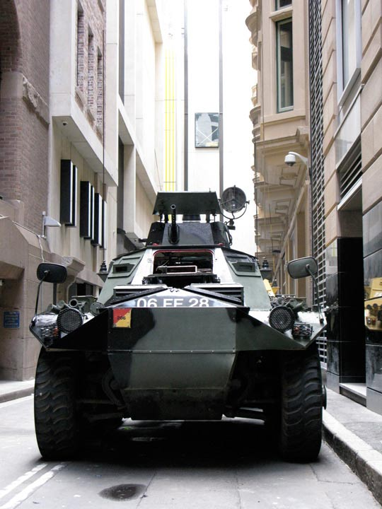 Adam-norton-tank-project-10