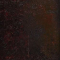 Christopher Pease, Meelup I, 2012, Balga Resin, 180x120cm