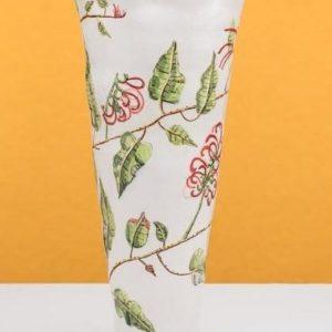 Fiona Hiscock, Maparu Grevillia Vase, 42cm Tall