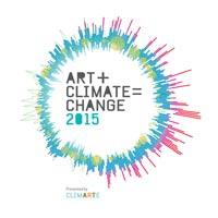 Junko Go, Art Climate Change logo