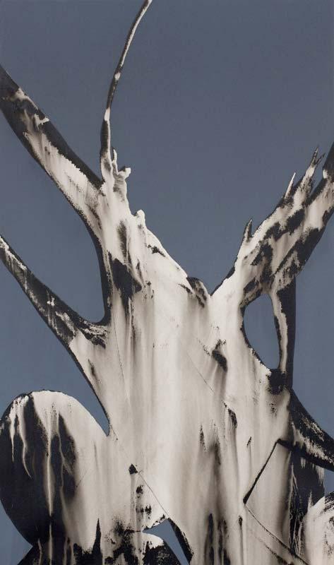The Returning By Kirstin Berg