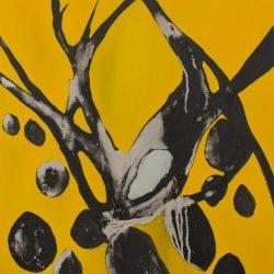 Kirstin Berg, Untitled 2, 2014, 70x50cm