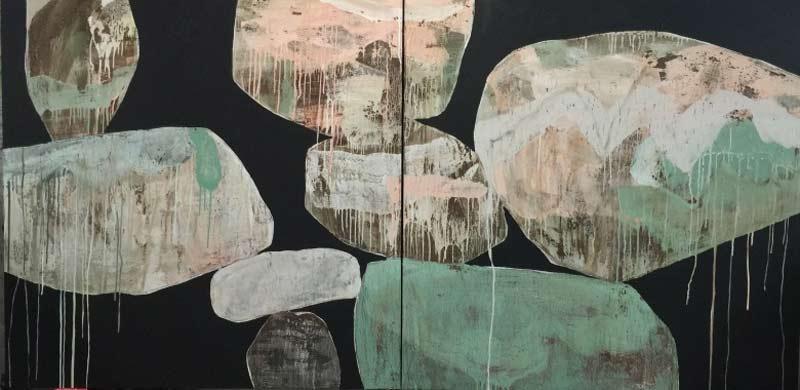 #98 By Ngaio Lenz