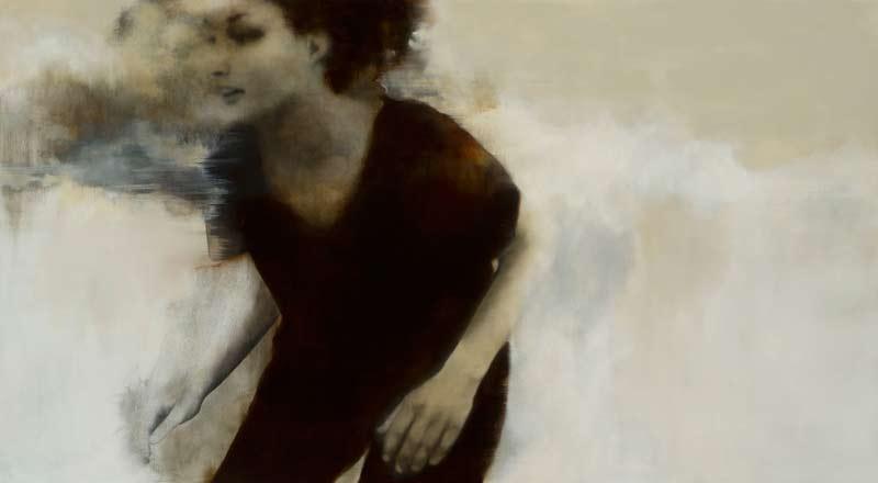 Rachel Coad, Frontier I