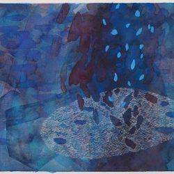 Artwork By Sue Lovegrove